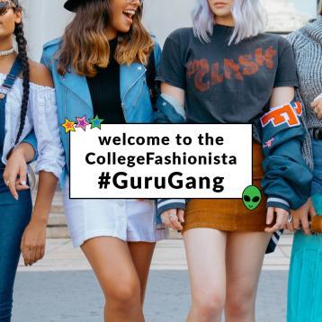 congrats-style-guru-1
